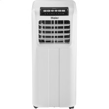 Portable Air Conditioner