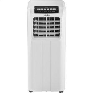 Haier ACPortable Air Conditioner