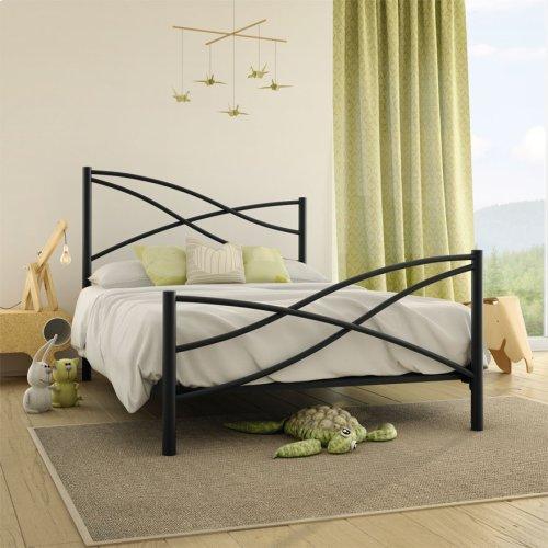 Nina Kid Bed - Full