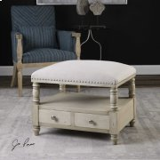 Bailor, Bench Product Image
