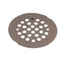 Moen tub/shower drain covers