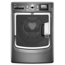 Maxima® Front Load Washer with PowerWash® System