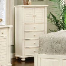 CF-1700 Bedroom - Chest - Sunset Trading