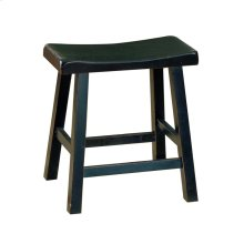 24 Counter Height Stool, RTA