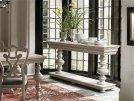 Maison Huntboard Product Image