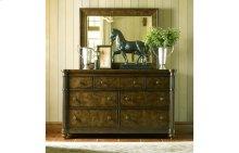 Barrington Farm Dresser
