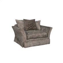 Portia Chair