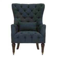 Carlton Club Chair