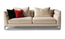 LB Sofa