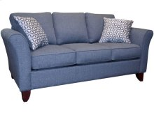 Ellsworth Sofa or Full Sleeper