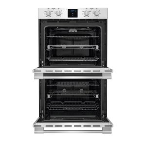 Frigidaire Professional 30'' Double Electric Wall Oven **OPEN BOX ITEM** Ankeny Location