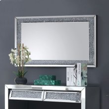 Dritan Mirror