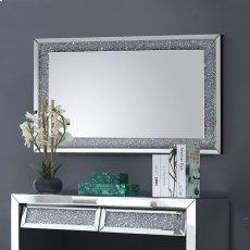Dritan Mirror Product Image