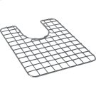 Grid Drainers Bottom Grids Coated Stainless Steel Product Image