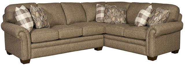 Bianca LAF One Arm Sofa, Bianca RAF Corner Sofa