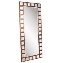 Magnus Mirror