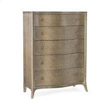 Avondale Drawer Chest