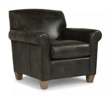 Dana Leather Chair