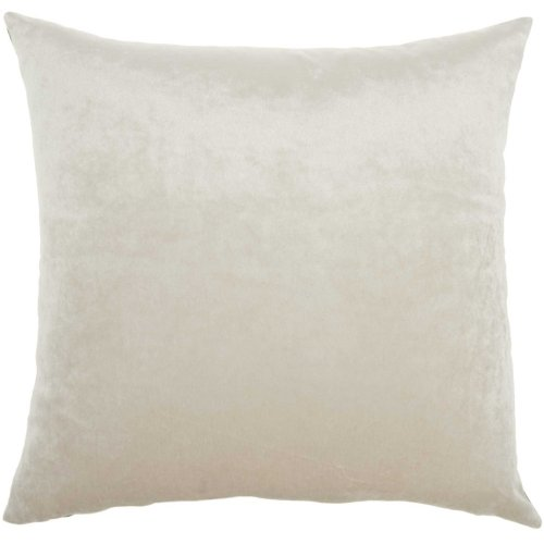 """Home for the Holiday L8529 Multicolor 18"""" X 18"""" Throw Pillows"""