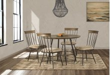 Forest Hill 5 Piece Set