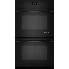 """30"""" Double Wall Oven  Wall Ovens  Jenn-Air"""