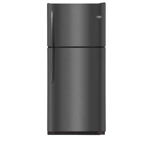 Frigidaire Gallery Gallery 20.4 Cu. Ft. Top Freezer Refrigerator