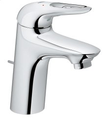 Eurostyle Single-Handle Bathroom Faucet S-Size
