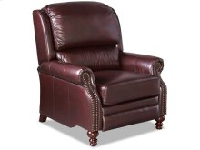 Craftmaster Living Room Reclining Chairs, Wing Chairs