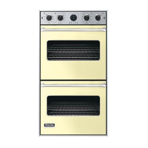 "Lemonade 27"" Double Electric Premiere Oven - VEDO (27"" Double Electric Premiere Oven)"