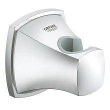 Grandera Wall Hand Shower Holder