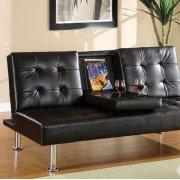 Orinda Futon Sofa Product Image