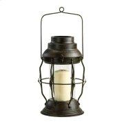 Willow Lantern Product Image