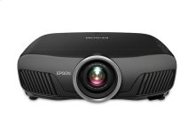 Pro Cinema 6040UB 3LCD Projector with 4K Enhancement, HDR and ISF