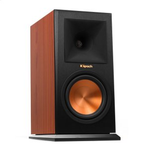 KlipschRP-160M Monitor Speaker - Cherry