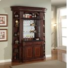 Bar Hutch Product Image