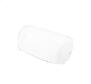 Frigidaire 13'' Clear Dairy Door Product Image