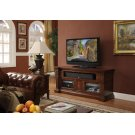 """Berkshire 62"""" Media Console Product Image"""