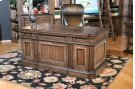 Executive Left Desk Pedestal Product Image
