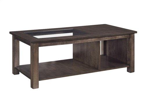 Westfield Sofa Table
