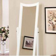 Benita Standing Mirror Product Image