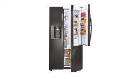 22 cu. ft. Door-in-Door® Counter-Depth Refrigerator
