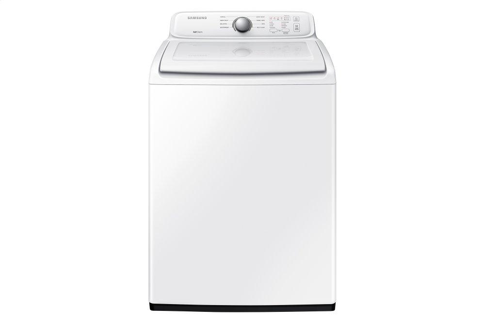 samsung canada model wa40j3000aw caplan's appliances toronto  wa40j3000aw a2