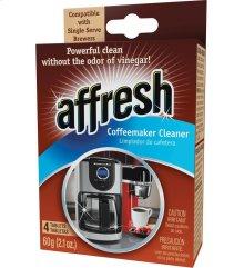 Affresh® Coffeemaker Cleaner 4ct
