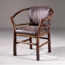 830 Hoop Chair