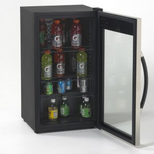 Avanti3.0 CF Beverage Cooler