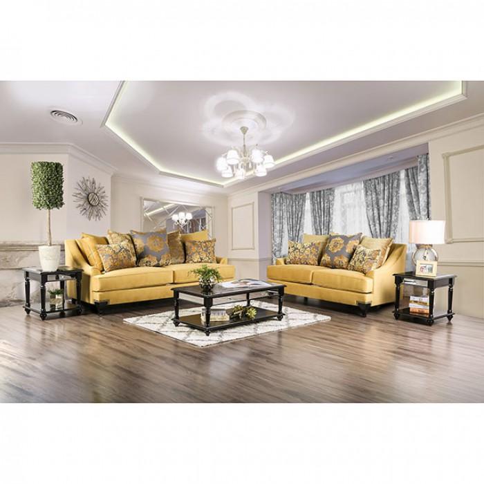 Attractive Mackey Home Furnishings