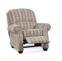 285 Reclining Chair Product Image