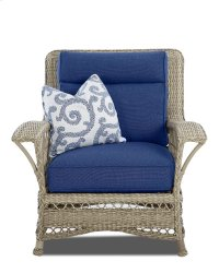 Willow Chair Product Image