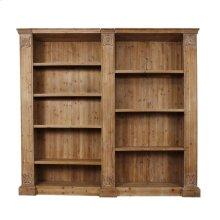 Shelf