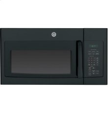 GE® 1.7 Cu. Ft. Over-the-Range Sensor Microwave Oven-CLOSEOUT